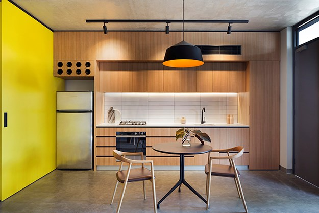 MUSK-Architecture-Studio-Coppin-05.jpg