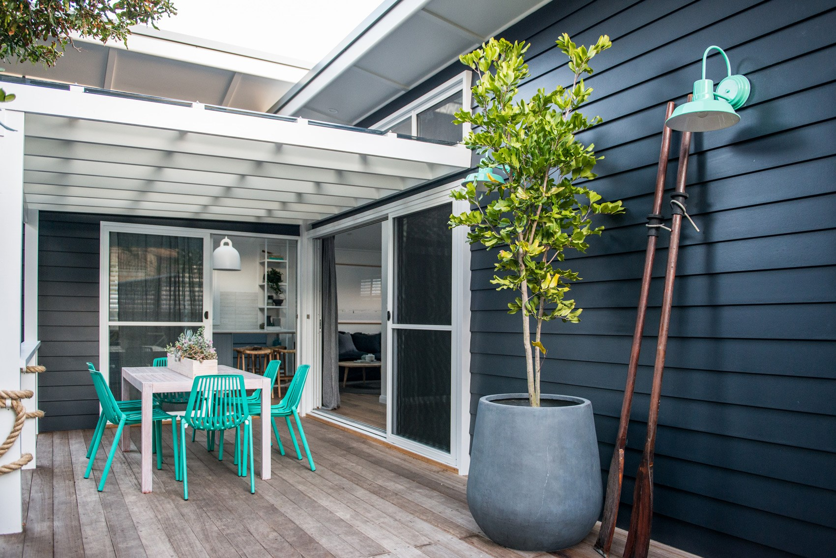 Scarborough® Weatherboard - Cemintel
