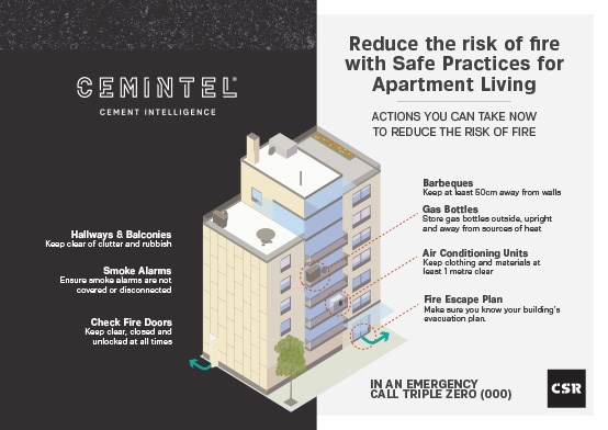 img-safe-practices-apartment-living.jpg